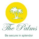 logo_thepalms_130x133